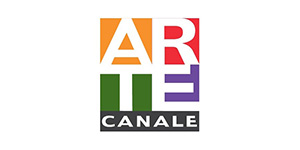 CanaleArte