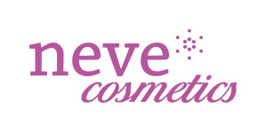 Nevecosmetics