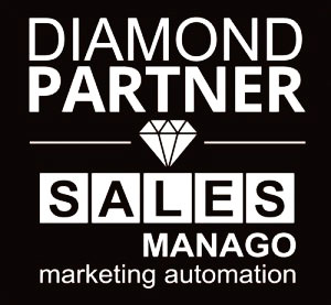 Partner di Salesmanago