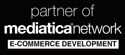 Partner di Mediatica network